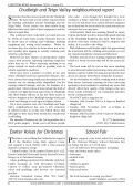The Christow News - Page 6