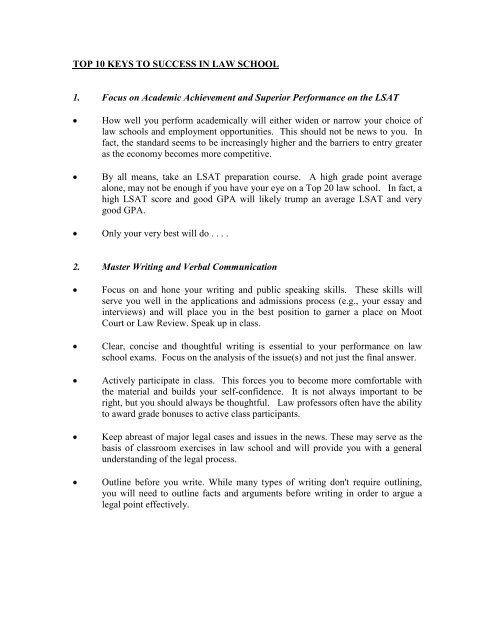Help with thesis sentence template worksheets
