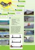 Biogasanlagen - Farmbau - Seite 2