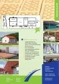 Biogasanlagen - Farmbau - Seite 4