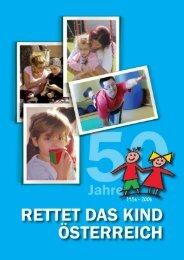 Download - RETTET DAS KIND-Österreich