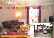 prop details sheets - Urban Marmalade Estate Agents