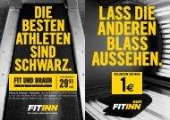 FITINN Sun.pdf