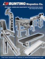 501688 OEM Evinrude Johnson BRP KF Series Ignition Key KF-173