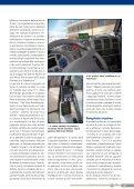 Il peso dell'innovazione - SCI Editrice - Page 2