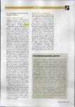 UN MANAGER A TUTTO TONDO - Michael Page International - Page 4