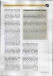 UN MANAGER A TUTTO TONDO - Michael Page International - Page 5