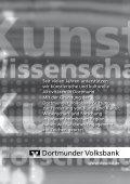Museum erleben - Bildende Kunst in Dortmund - Page 7