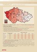 dopravní sazebník Tondach - TRIMOT - Page 2
