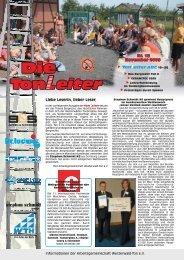 Tonleiter Nr. 18 lesen - Bundesverband Keramische Rohstoffe und ...