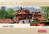 Tondach minicennik 03-2012.qxd:Sestava 1 - Tondach www