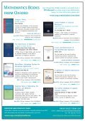 EMS Newsletter June 2010 - European Mathematical Society ... - Page 2