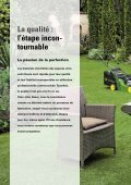 John Deere Tondeuses.pdf - Baumgartner-Pampigny - Page 4