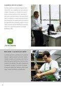 John Deere Tondeuses.pdf - Baumgartner-Pampigny - Page 6