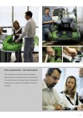 John Deere Tondeuses.pdf - Baumgartner-Pampigny - Page 7