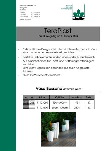 preisliste putz und fassade 2013 pdf 9206 kb knauf ag. Black Bedroom Furniture Sets. Home Design Ideas