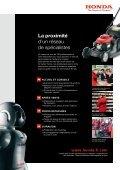 Les travaux - Honda - Page 3