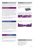 soundliste - tradition exclusive 200 bank 32 - Seite 3