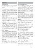 soundliste - tradition exclusive 200 bank 32 - Seite 5