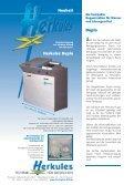 Ausgabe 2 / Juni 2006 - Sikkens GmbH - Seite 2
