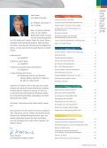 Ausgabe 2 / Juni 2006 - Sikkens GmbH - Seite 3