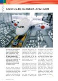 Ausgabe 2 / Juni 2006 - Sikkens GmbH - Seite 6
