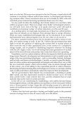 Tidal Current Energy - Page 3