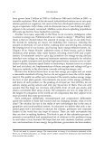 Tidal Current Energy - Page 7