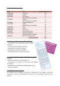 PCDR Grez-Doiceau - 2 - Information et participation. 4.5 - Grez en ... - Page 7