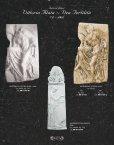Catalogo Riproduzioni d'arte PDF - cvs italia - Page 3