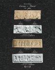 Catalogo Riproduzioni d'arte PDF - cvs italia - Page 4