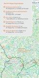 Lava, Schiefer, Eifel-Orte - Rheinland-Pfalz-Takt - Seite 4