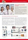 4Com Call-Center-Wallboard - Seite 2