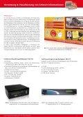 4Com Call-Center-Wallboard - Seite 5