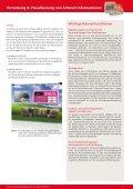 4Com Call-Center-Wallboard - Seite 7