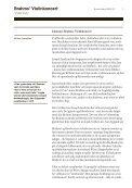 Brahms' Violinkoncert DR SymfoniOrkestret Dirigent: Dmitrij ... - Page 3