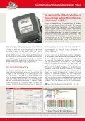 versorger Voice & Web Standard - 4Com - Seite 2