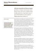 Wiener Filharmonikerne Dirigent: Lorin Maazel - DR - Page 3