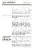 Wiener Filharmonikerne Dirigent: Lorin Maazel - DR - Page 4