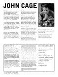Download PULSAR-avis (pdf) - Dansk Komponist Forening - Page 2
