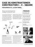 Download PULSAR-avis (pdf) - Dansk Komponist Forening - Page 3
