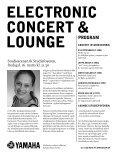 Download PULSAR-avis (pdf) - Dansk Komponist Forening - Page 5