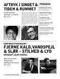 Download PULSAR-avis (pdf) - Dansk Komponist Forening - Page 6