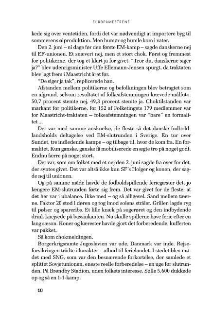 Læs uddrag som PDF - g.dk