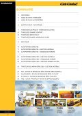 Gamme 2012 - Cub Cadet - Page 2