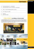 Gamme 2012 - Cub Cadet - Page 3