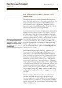 Hent programmet til Beethoven & Schubert - DR - Page 5
