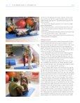 god effekt - Association Castillo Morales Danmark - Page 3