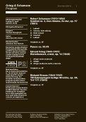 Hent programmet til koncerten - DR - Page 2