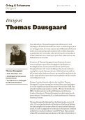 Hent programmet til koncerten - DR - Page 6